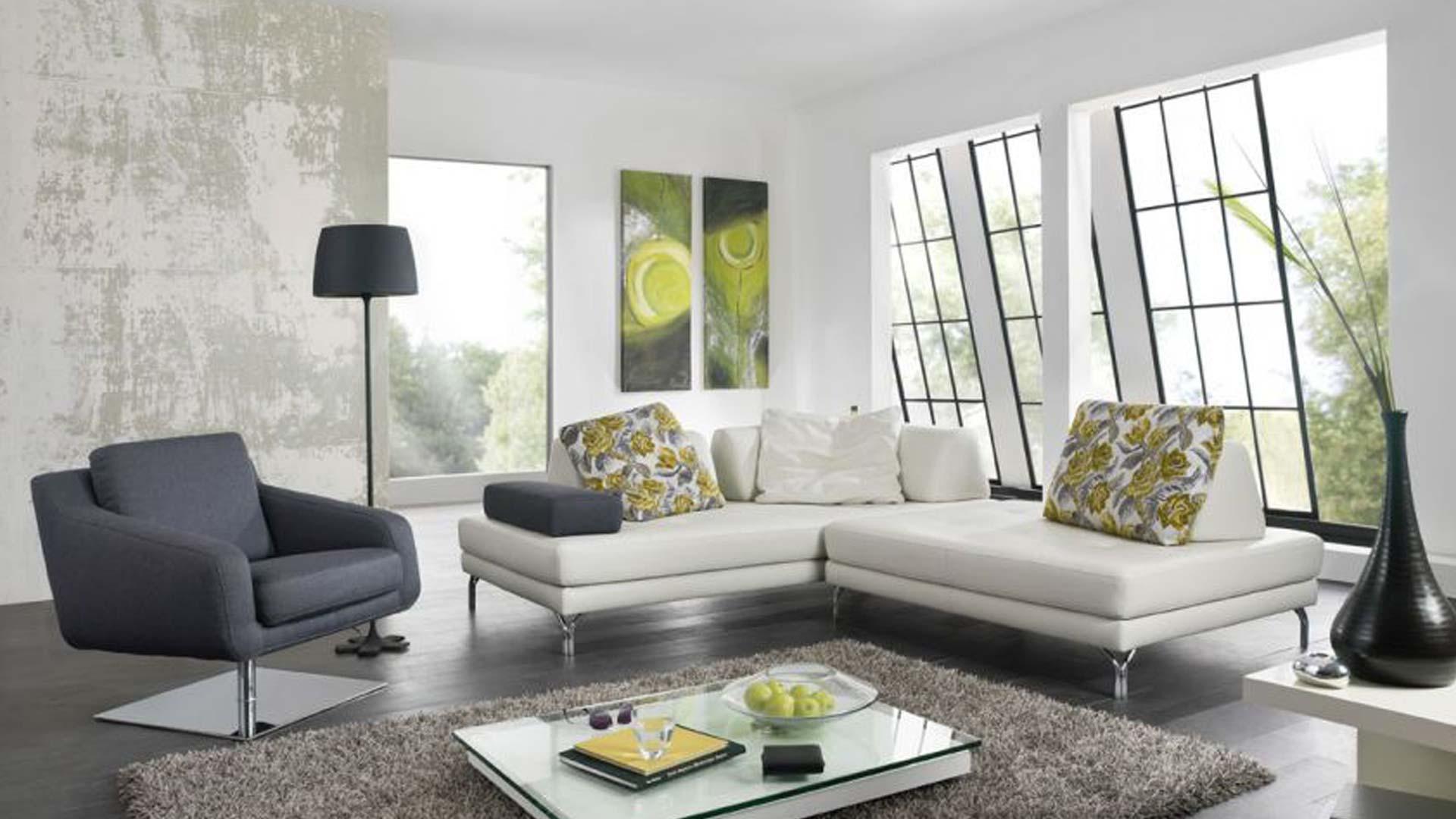 Raumausstattung Ideen ~ Alles über Wohndesign und Möbelideen