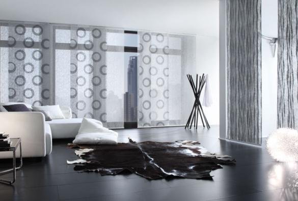 Gardinen / Fenster | Raumausstattung Hornig